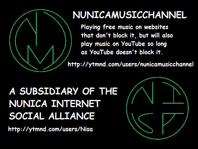 File:NunicaMusicChannelYouTubeplaceholder.png