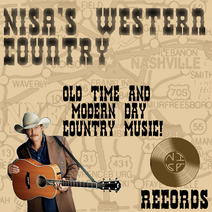 NisaCountry