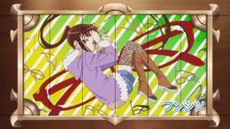 Nisekoi-ova1-titlecard