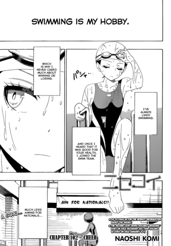 File:Nisekoi Chapter 102 Pic.png