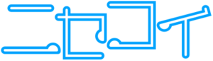 Nisekoi logo