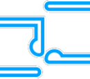 Nisekoipedia