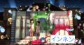 Thumbnail for version as of 19:09, November 28, 2015