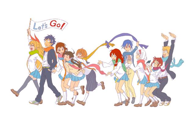 File:Nisekoi characters.png