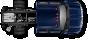 Smallcar90