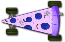 File:Pizza car2.png