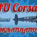 User:F4U-Corsair