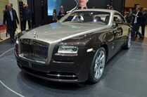 New-2015-rolls-royce-wraith-msrp-brown