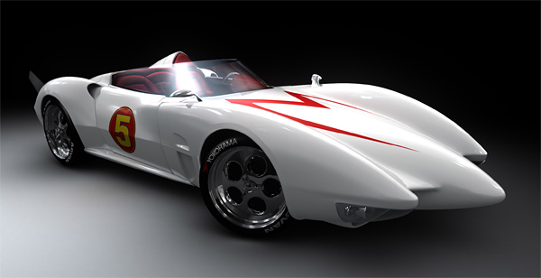 File:Mach5-speed-racer (1).jpg