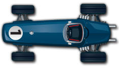 File:Caterham Racer.png