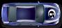 Smallcar28