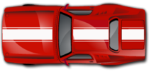 Car47