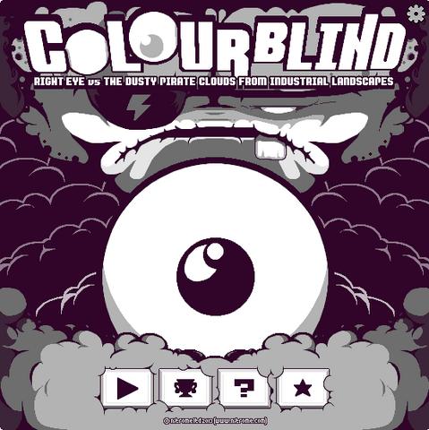 File:Colour Blind menu.png