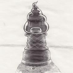 File:Helm sketch.png