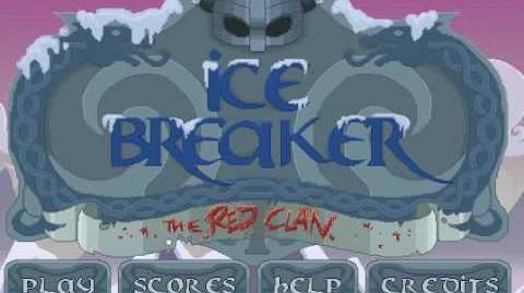 Thumbnail for version as of 00:04, September 26, 2012