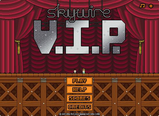 File:Skwire VIP menu.png