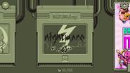 8bitDoves Nightmare level pack
