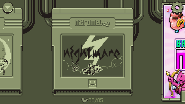 File:8bitDoves Nightmare level pack.png
