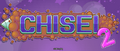 Thumbnail for version as of 20:52, May 9, 2015