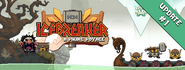 Icebreaker-ios-2-