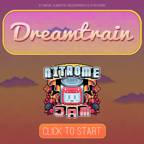 File:Dreamtrain menu.png