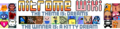 Thumbnail for version as of 12:09, June 21, 2014