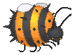 File:Bee (Parasite)1.png