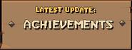 Latest-update-update17