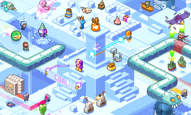 File:Ice Temple skin with gift.png