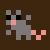 File:Ratmazenightmare-game-icon.png