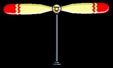 File:Giant Fan.png