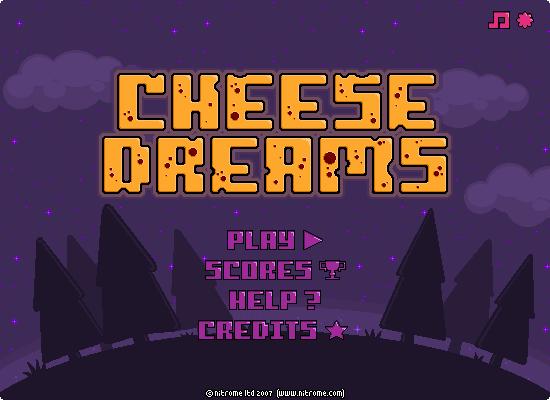 File:Cheese Dreams menu.png