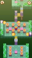 RustBucket crates pre update