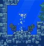File:Submolok Object Whirlpool entryway underwater.png