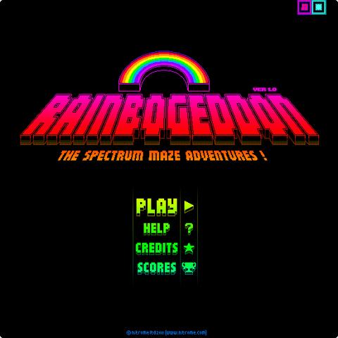 File:Rainbogeddon menu.png