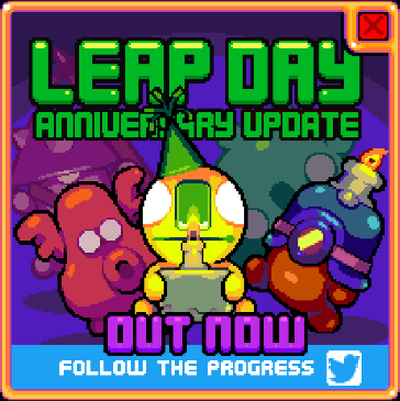 File:Leap day anniversary.png