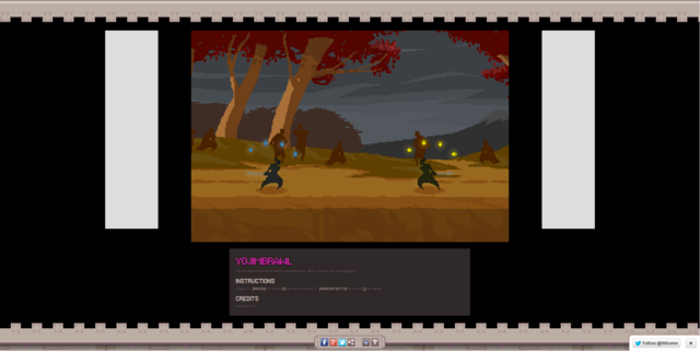 File:Pixel Love site 2014.PNG