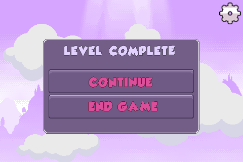 File:Twin Shot 2 Level Complete.png