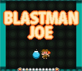File:Blast-Man Joe.jpg