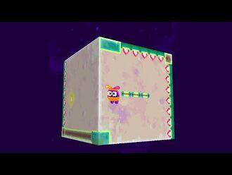 Flatpack gameplay reveal