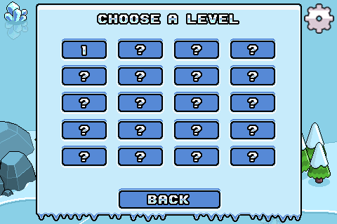 File:Thin Ice Level Select.png