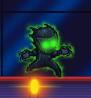 File:Electrocuted Ninja.PNG