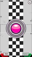 Bump Battle Royale One-button Touchy control