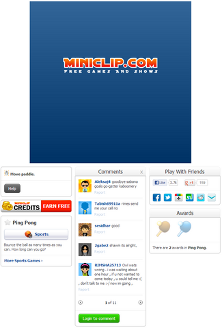File:Miniclip Game Page Design.png