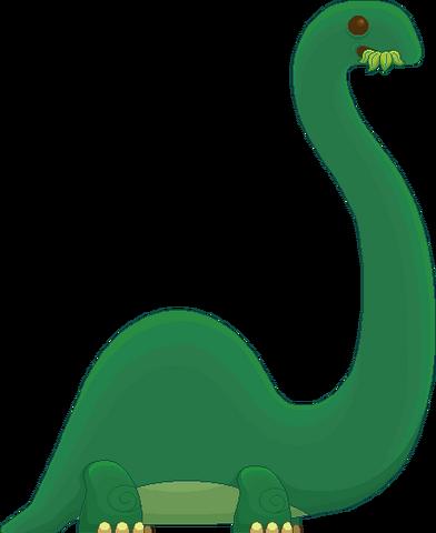 File:Brontosaurus.png