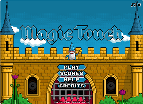 File:Magictouchmenu.png
