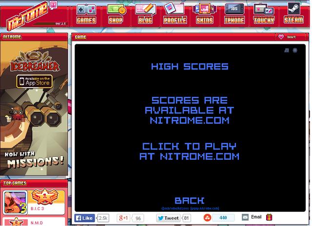 File:Final Ninja scores glitch.png