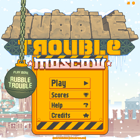 File:Rubble Trouble Moscow menu.png