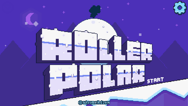 File:Roller Polar menu (Night).png