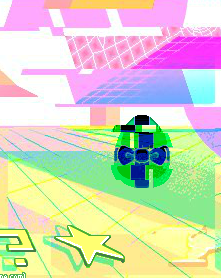 File:Glitchscreen.png
